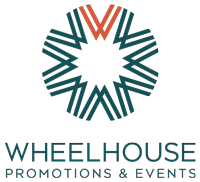 Wheelhouse Promotions and Events